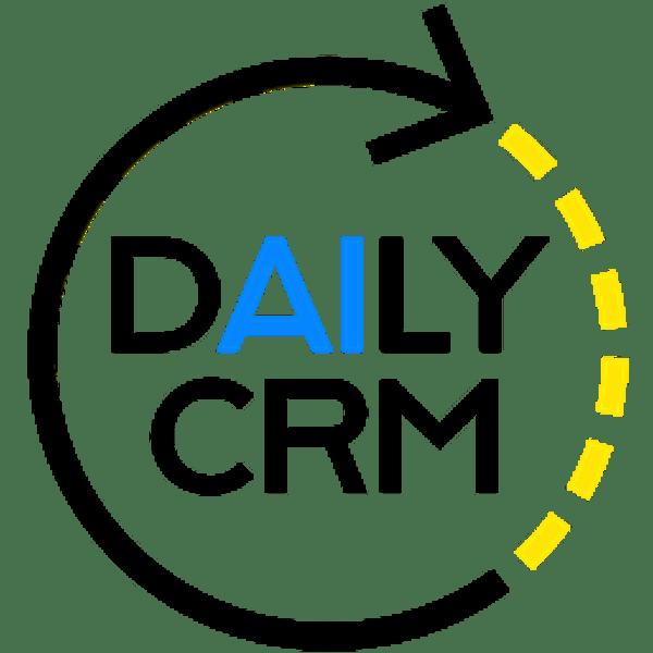 CabinPanda-CabinPanda and DailyAI Mortgage Integration