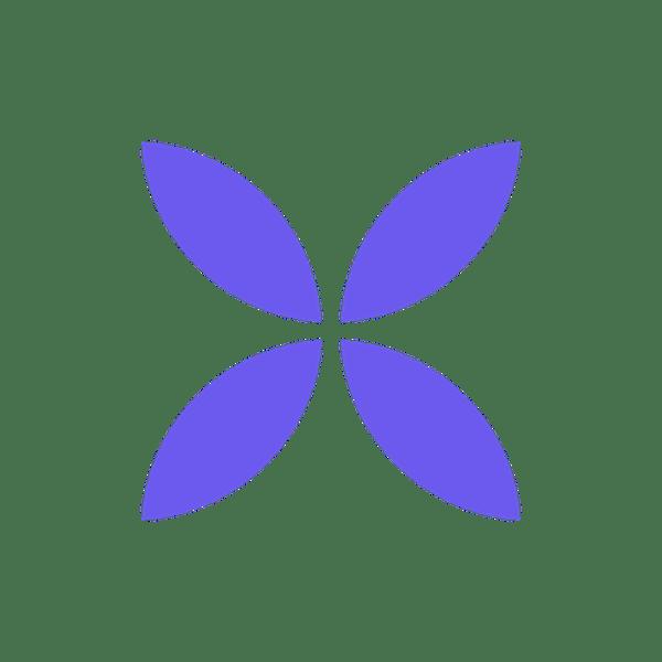 CabinPanda-CabinPanda and Qonto Integration