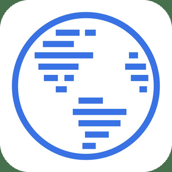 CabinPanda-CabinPanda and ProDeal Integration