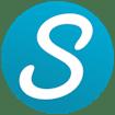 SocialSprinters integrations