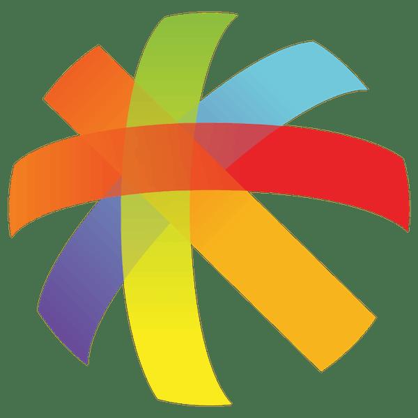 CabinPanda-CabinPanda and Listrak Integration