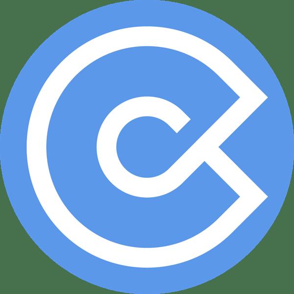 CabinPanda-CabinPanda and Crugo Integration