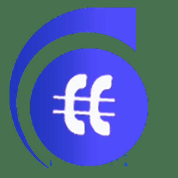 CabinPanda-CabinPanda and ClearoutPhone Integration