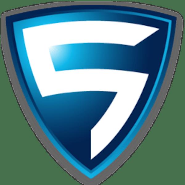 CabinPanda-CabinPanda and SentryKit Integration
