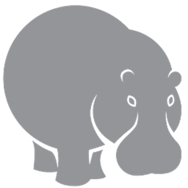 CabinPanda-CabinPanda and Email Hippo Integration