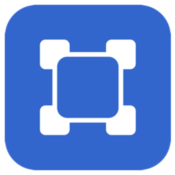 CabinPanda-CabinPanda and EasyMe Integration