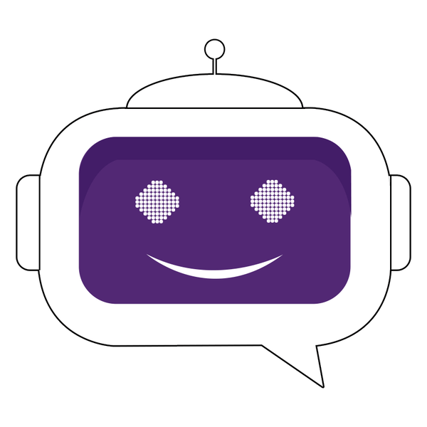 CabinPanda-CabinPanda and SmatBot Integration