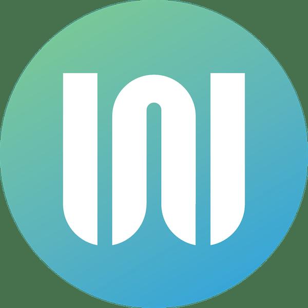CabinPanda-CabinPanda and Wisible Integration