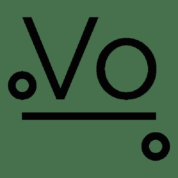 CabinPanda-CabinPanda and Vouchery.io Integration