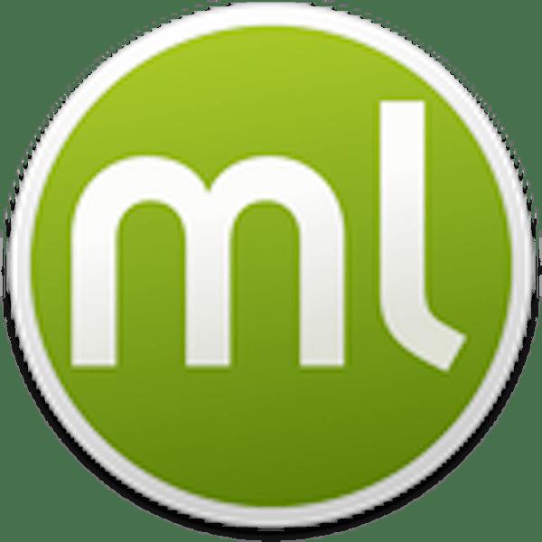 CabinPanda-CabinPanda and BigML Integration