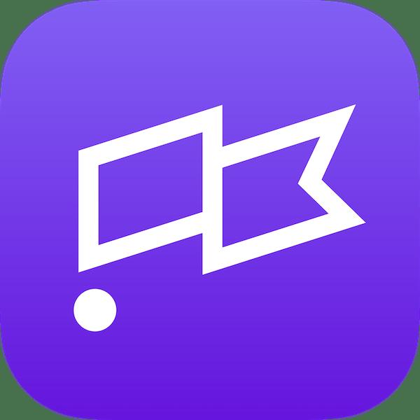 CabinPanda-CabinPanda and Clubhouse Integration