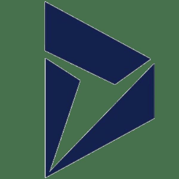 CabinPanda-CabinPanda and Microsoft Dynamics 365 CRM Integration