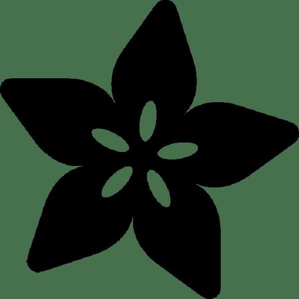 CabinPanda-CabinPanda and Adafruit IO Integration