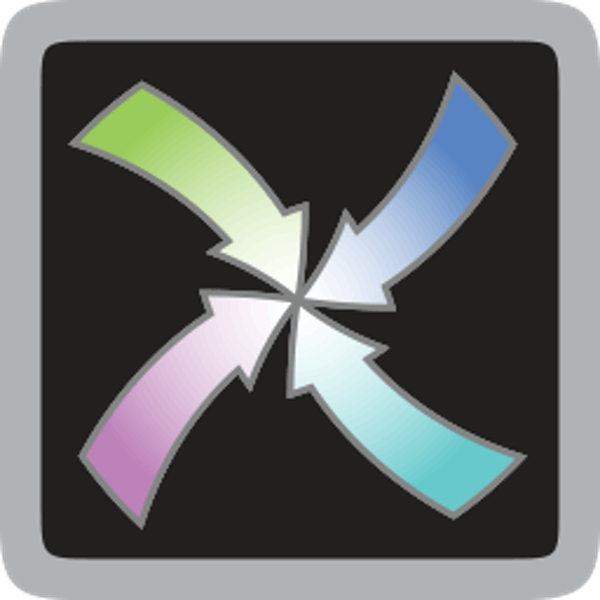 CabinPanda-CabinPanda and IXACT Contact CRM Integration