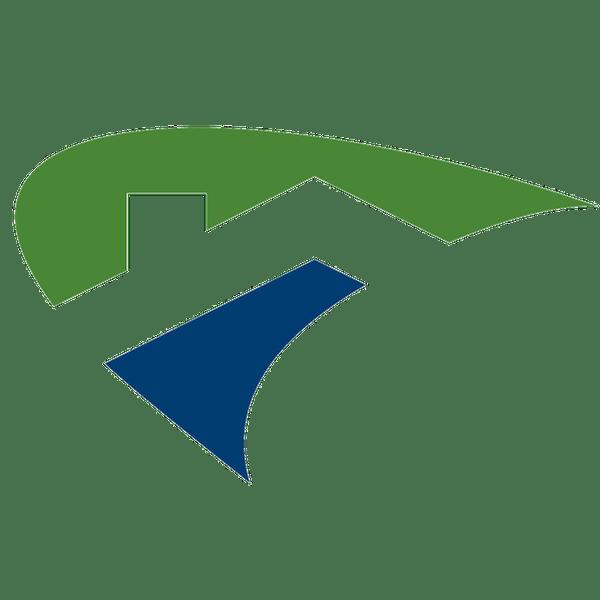 CabinPanda-CabinPanda and Pro Agent Solutions Integration