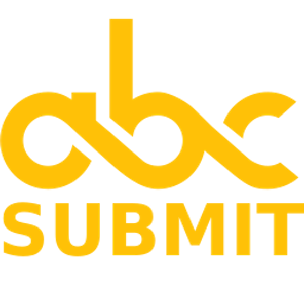 CabinPanda-CabinPanda and AbcSubmit Integration