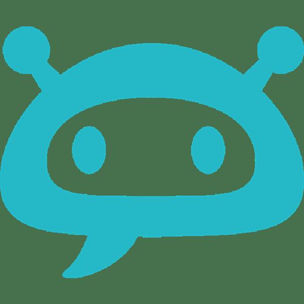 CabinPanda-CabinPanda and Temi Integration