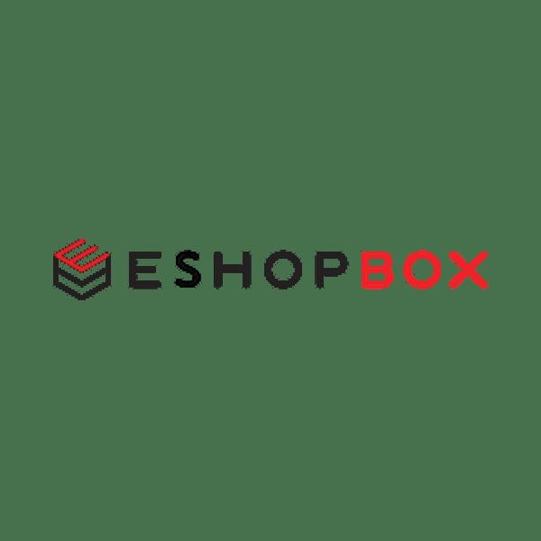 CabinPanda-CabinPanda and Eshopbox Integration