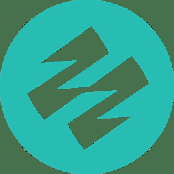 CabinPanda-CabinPanda and ZipperAgent Integration
