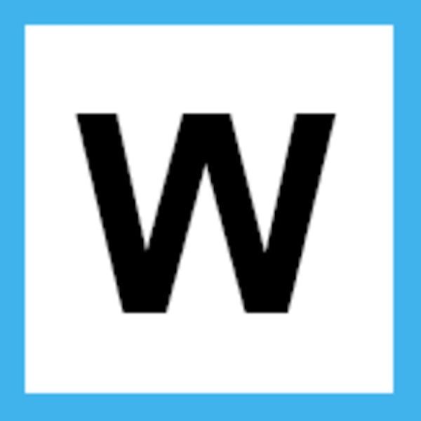 CabinPanda-CabinPanda and Wheelbase Integration
