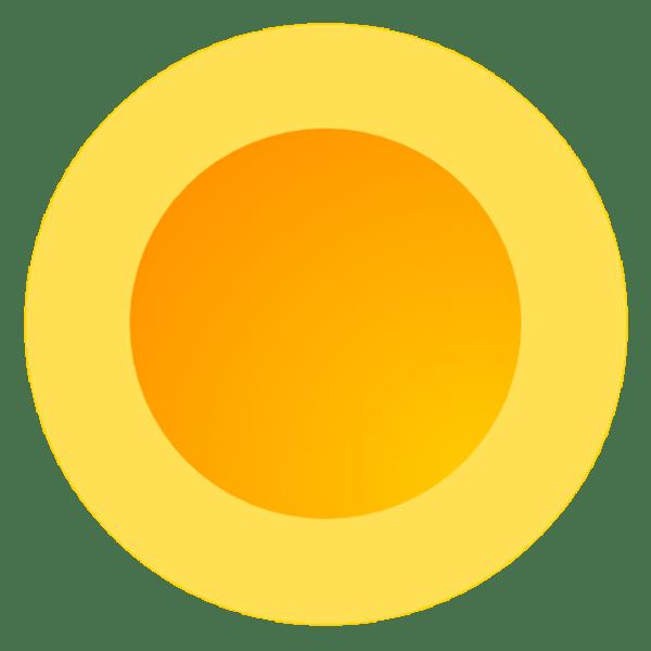 CabinPanda-CabinPanda and Noticeable Integration