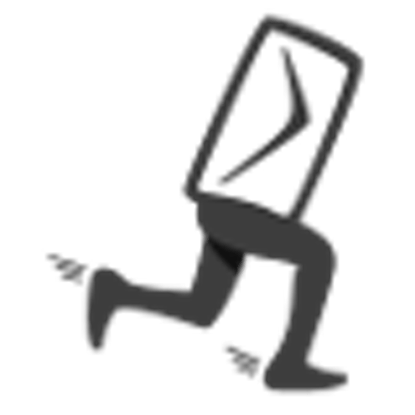 CabinPanda-CabinPanda and Newsletter2Go Integration