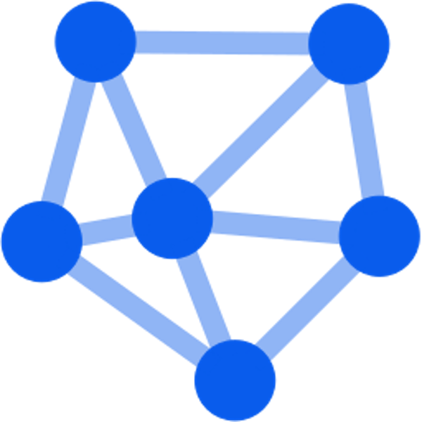 CabinPanda-CabinPanda and Deskle Integration