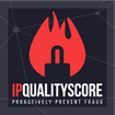 IPQualityScore integrations