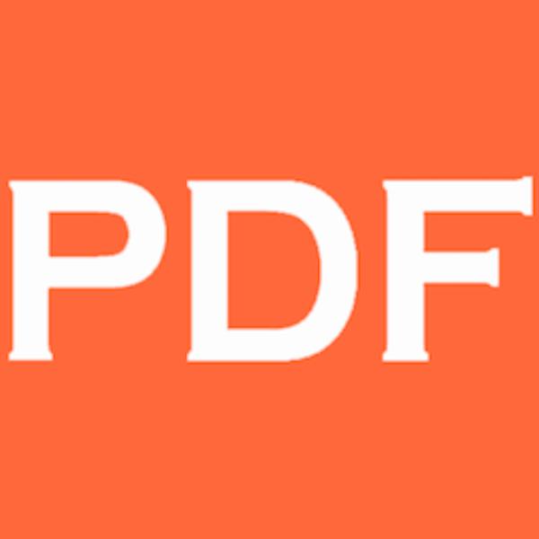 CabinPanda-CabinPanda and PDF.co Integration