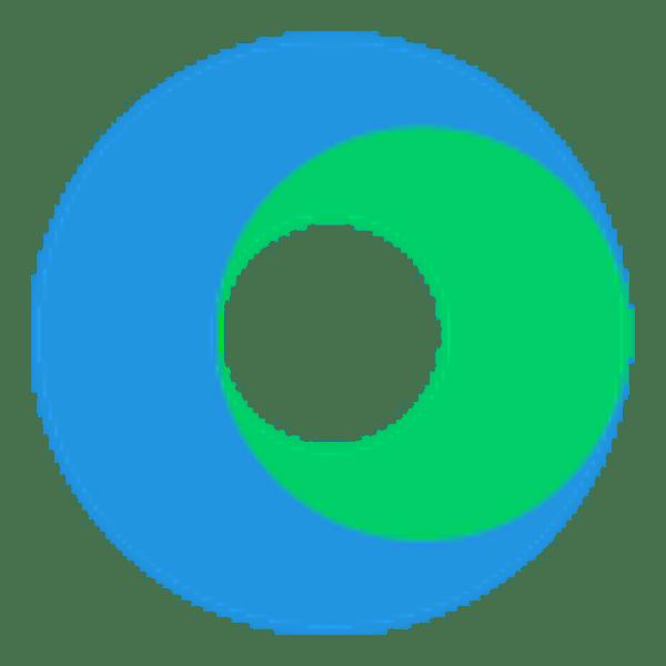 CabinPanda-CabinPanda and Workzone Integration