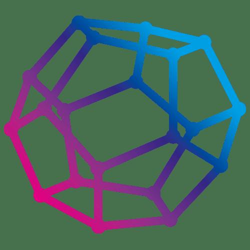 Algoly Area Scan - No Code Algorithm Builder