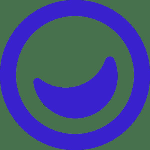 CabinPanda-CabinPanda and Usersnap Integration