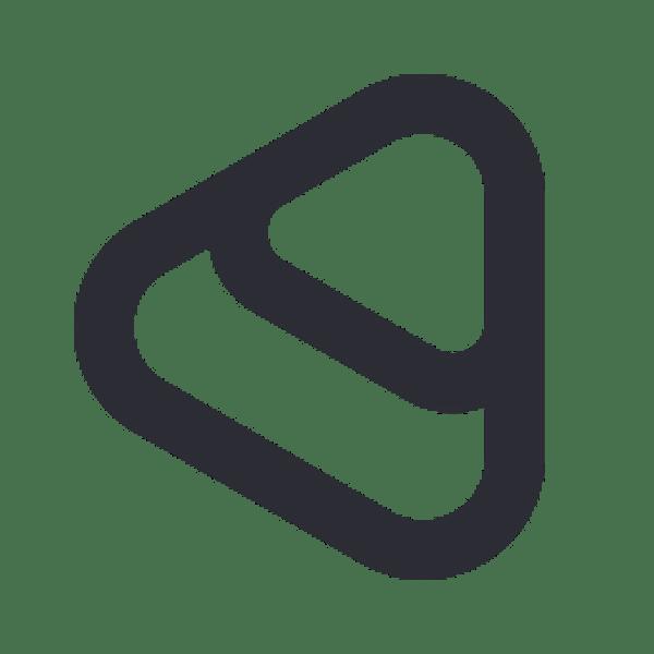 CabinPanda-CabinPanda and Triggre Integration