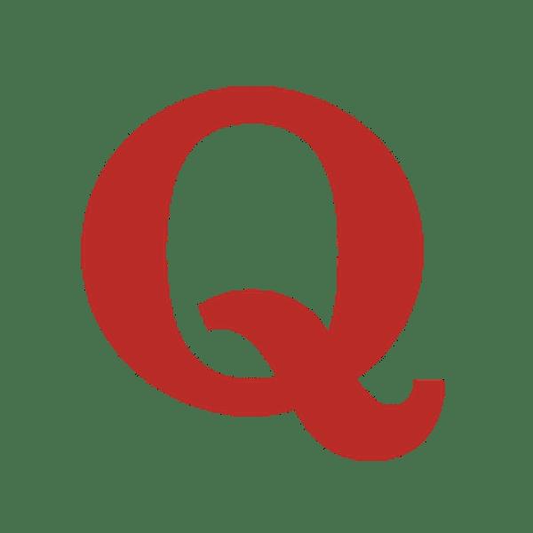 CabinPanda-CabinPanda and Quora Lead Gen Forms Integration