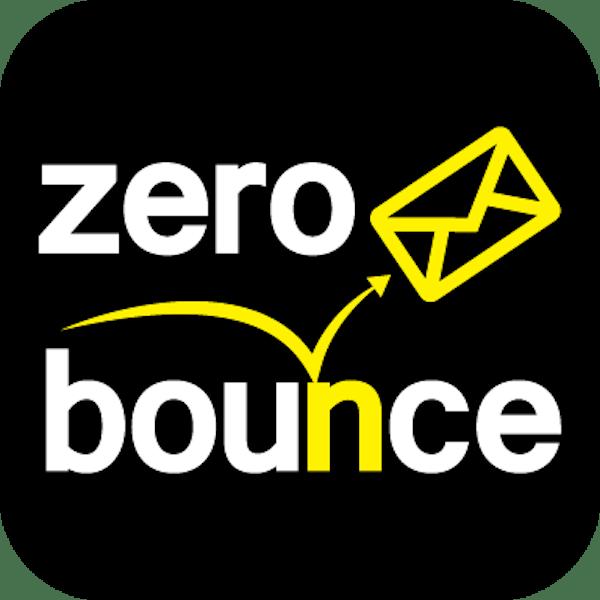 CabinPanda-CabinPanda and ZeroBounce Integration
