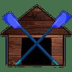 Boathouse Connect logo