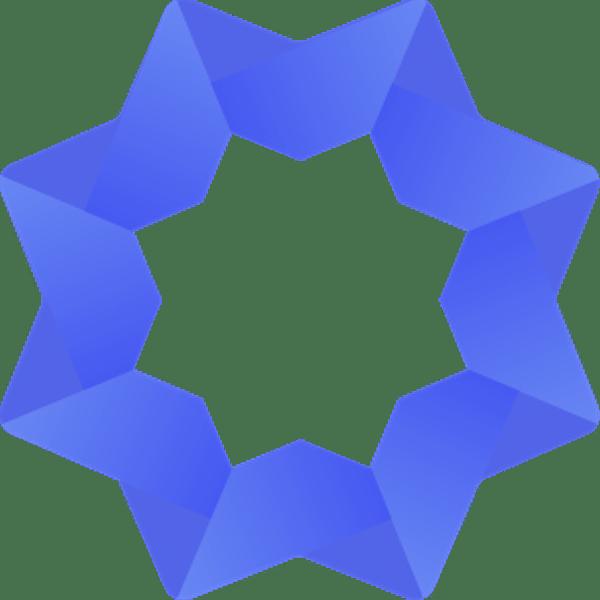 CabinPanda-CabinPanda and Revv Integration