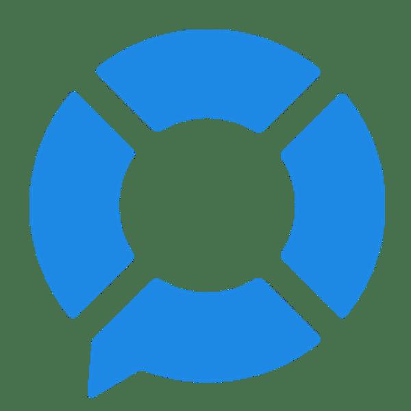 CabinPanda-CabinPanda and Chaport Integration