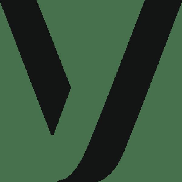CabinPanda-CabinPanda and Vonage Business Integration