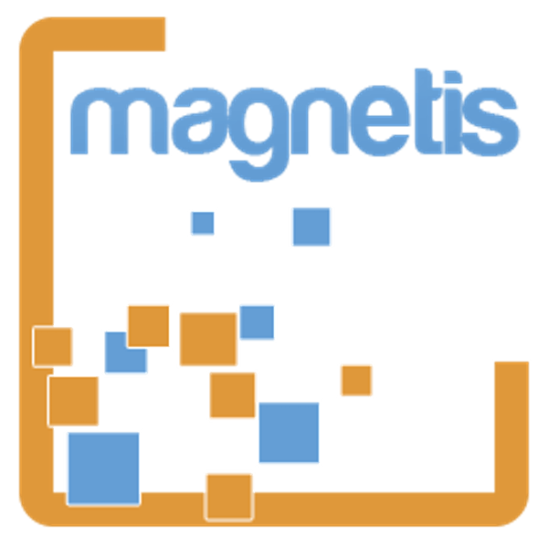 CabinPanda-CabinPanda and Magnetis Integration