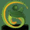 GrassBlade LRS logo