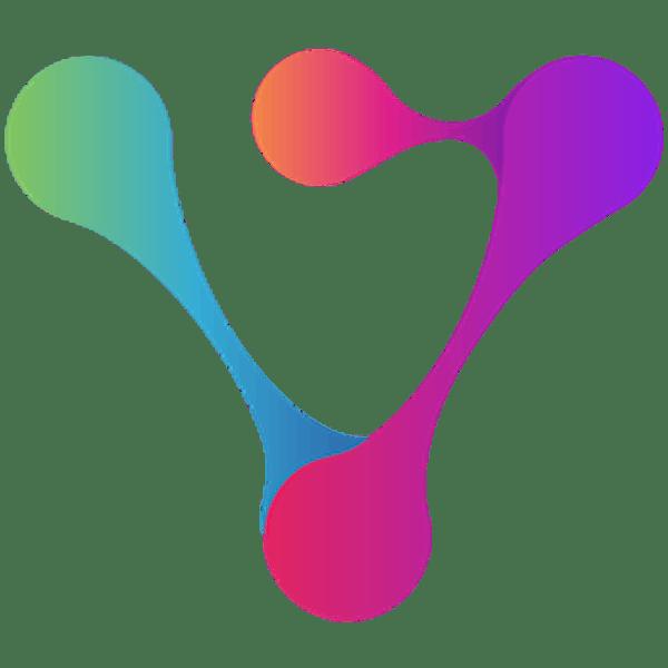 CabinPanda-CabinPanda and Viral Leads Ninja Integration