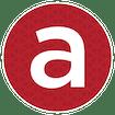 Altos Research integrations