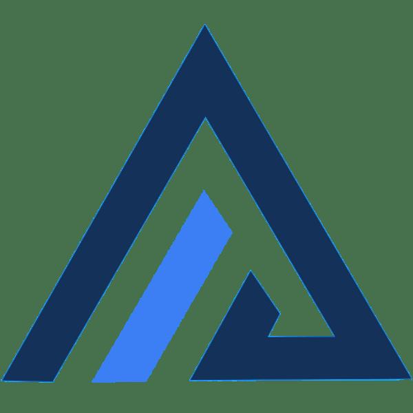 CabinPanda-CabinPanda and AgencyZoom Integration