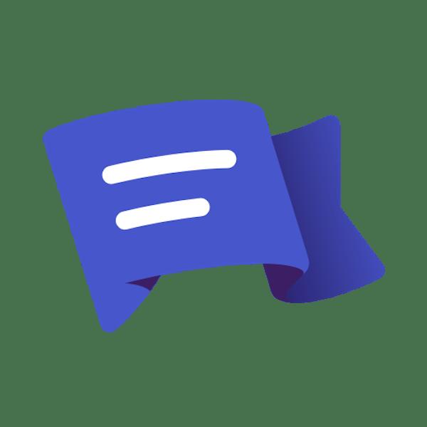 CabinPanda-CabinPanda and GetBusy Integration