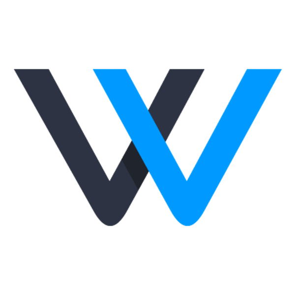 CabinPanda-CabinPanda and Weavr Integration
