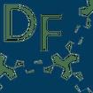 DocupletionForms logo