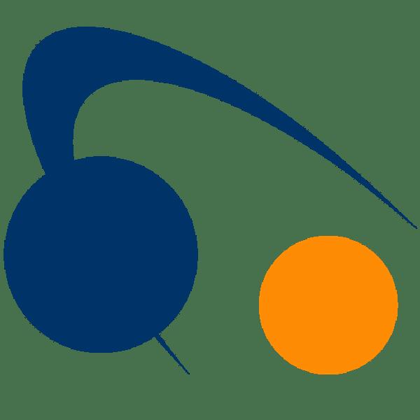 CabinPanda-CabinPanda and Alloy Navigator Integration