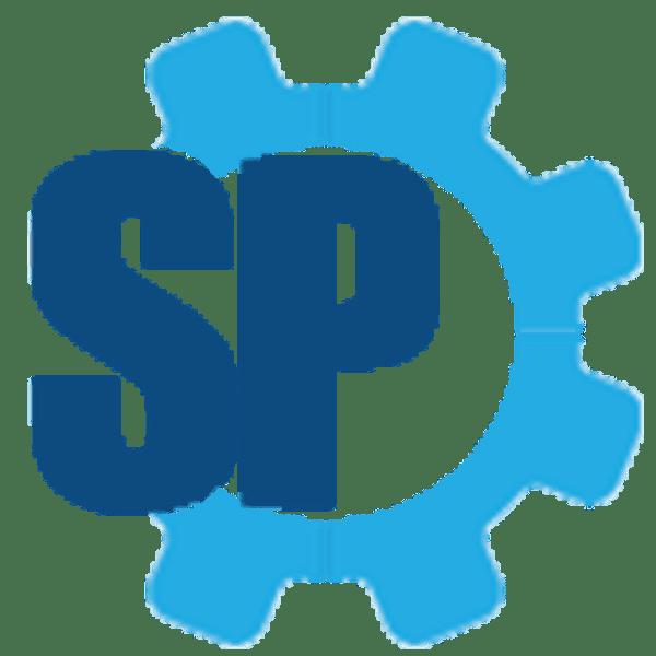 CabinPanda-CabinPanda and ServicePRO Integration
