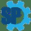 ServicePRO integrations